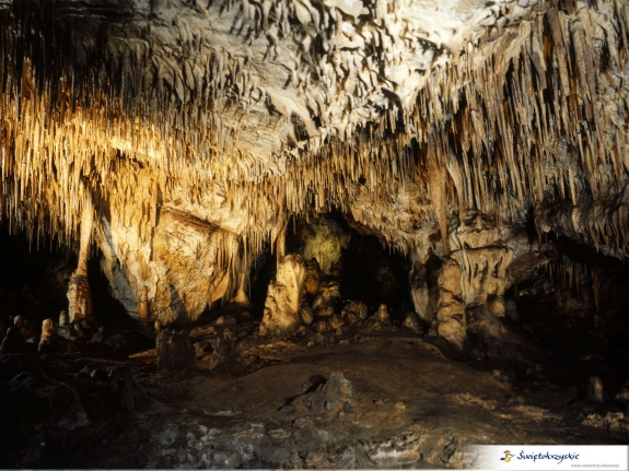 jaskinia_raj_1600x1200