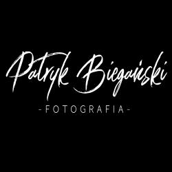Patryk Biegański